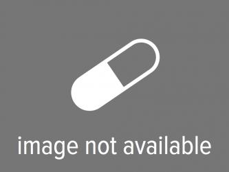 citalopram uk