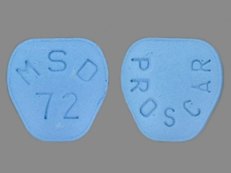 lariam tablets price