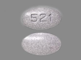 arcoxia 120 mg que es