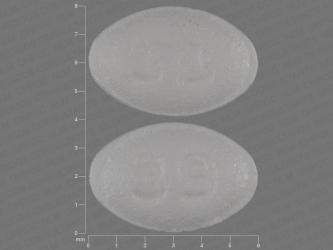 minoxidil quora