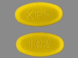 clomiphene citrate clomid serophene side effects