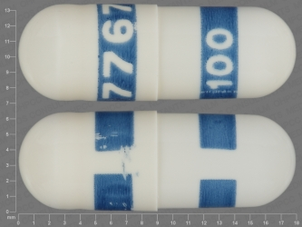 pill-image