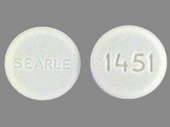 zantac or pepcid ac