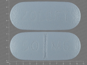 unidox solutab doxycycline