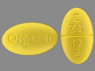 voltaren 400 mg uses