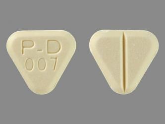 search protonix 20 mg