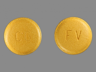 Femara - Side Effects, Uses, Dosage, Overdose, Pregnancy