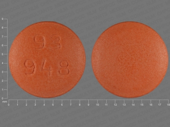 methocarbamol grapefruit