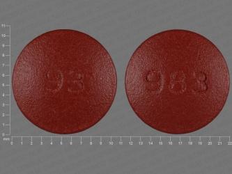 Nystatin - Side Effects, Uses, Dosage, Overdose, Pregnancy
