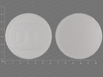Tolterodine Side Effects Uses Dosage Overdose Pregnancy