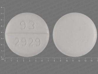 azithromycin 500 mg kullanımı