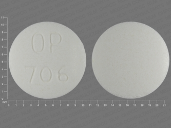 Antabuse tablets foreign