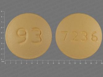 Levitra 10 Mg Bayer Preisvergleich : Official Canadian