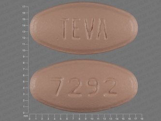 DHEA -Sulfate Serum Test: Purpose, Procedure Results