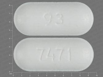 arcoxia 60 mg este antibiotic