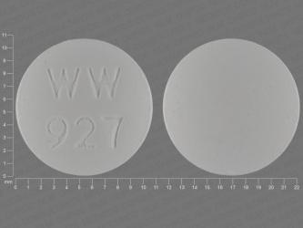 Biotech ciprofloxacin 250