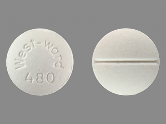 cephalexin 500 mg allergic to penicillin