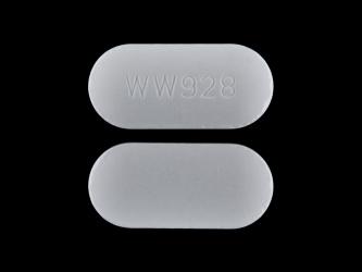 prednisone no prescription