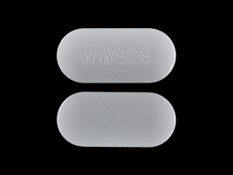 viagra without prescription in canada