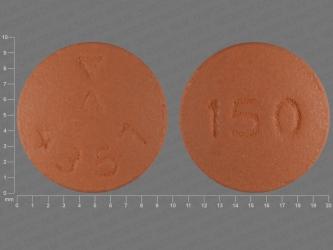 tricor prescription assistance program