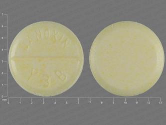 erythromycin 250 mg chlamydia
