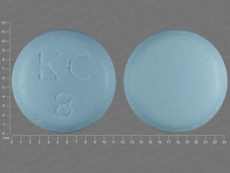 viagra med dapoxetine