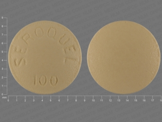 trazodone mirtazapine 30mg