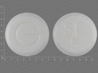 Selegiline - Side Effects, Uses, Dosage, Overdose, Pregnancy
