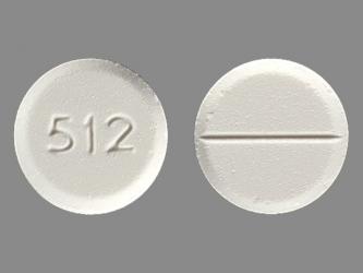 prozac weight loss
