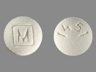 Ritalin Is Unlikely To Hurt Childrens >> Methylphenidate Side Effects Uses Dosage Overdose Pregnancy