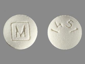 Methylphenidate - Side Effects, Uses, Dosage, Overdose