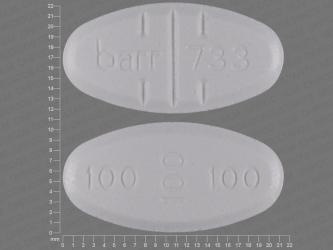 citalopram sale