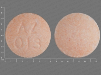 Calcium Carbonate Side Effects Uses Dosage Overdose Pregnancy Alcohol Rxwiki