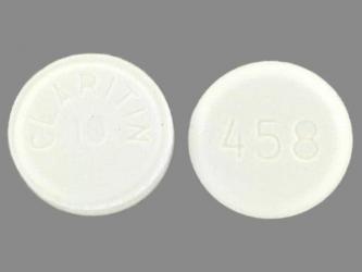 Viagra prijs