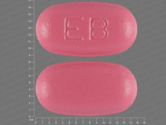 casodex 50 mg prix