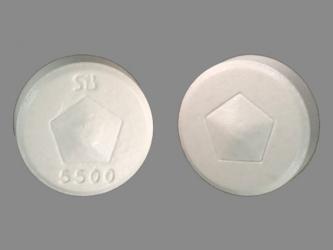 pyridostigmine (mestinon) cost