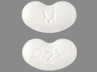 Thalitone
