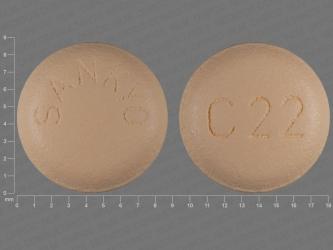 imuran 50 mg azathioprine
