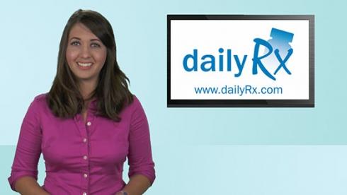 Bringing New Medication to Market | RxWiki