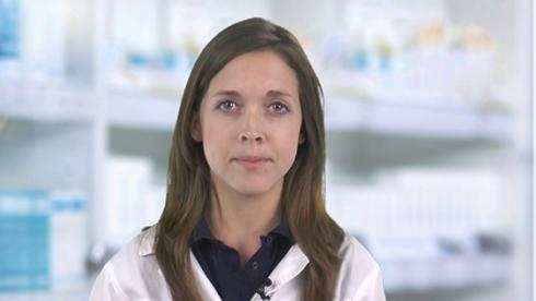 ciprofloxacin 600mg 4ml