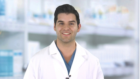 Cipro, Cipro XR, Proquin XR (ciprofloxacin (oral) Drug Side