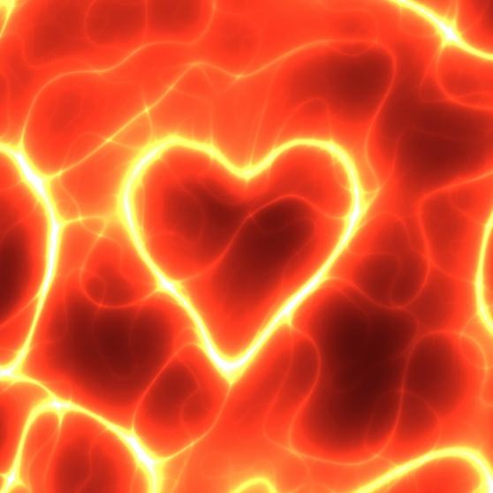 cardiac arrest vs heart attack pdf
