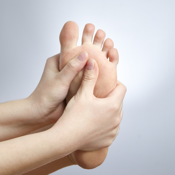 8 Signs Of Psoriatic Arthritis Pain In Your Feet Rxwiki