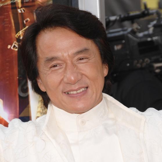 Celebrities Battling Serious Illnesses - Essence