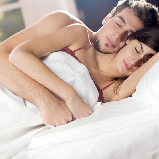 Sex bed what is 5 Things