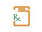Amber Jar Pharmacy