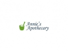 Annie's Apothecary