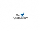 The Apothecary at Eastmont Center