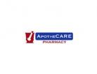 Apothecare Pharmacy Vine Grove