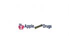 Apple Discount Drugs